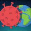 ¿Cómo he vivido la Pandemia del Covid-19?