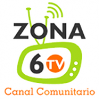 canal zona 6